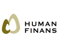 Human-Finans-197157